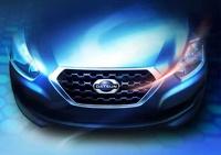 Nissan показал свою вариацию «Лады Гранты»