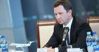 Бывшего гендиректора аэропорта могут привлечь к уголовной ответственности