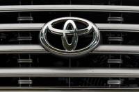 Toyota отзывает почти 1,3 млн автомобилей по всему миру