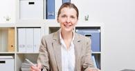 79% омичей намерены работать после выхода на пенсию