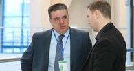СМИ: бывший гендиректор ГТРК «Иртыш» попал в аварию (Обновлено)