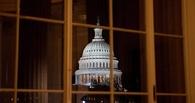 «За вмешательство в предвыборный процесс»: США введут против России новые санкции