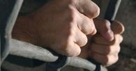 В Омске двое мужчин насмерть забили знакомого