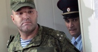 Омичи готовят петицию к Путину с просьбой прекратить уголовное преследование полковника Пономарева