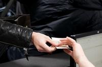 В России проведут перепись коррупционеров