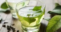 Азербайджанская гимнастка отказалась по примеру чемпионки из Омска Канаевой питаться одним зелёным чаем