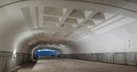 Три компании претендуют на обследование омского метрополитена перед консервацией
