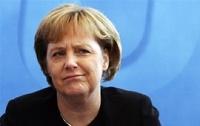 Меркель стала самой влиятельной женщиной планеты по версии Forbes