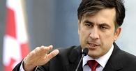 «Умрет идиотом»: Михаил Саакашвили рассказал украинцам, как захватить Россию