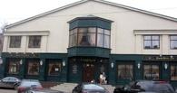 Омского бизнесмена с телохранителем избили в московском пабе