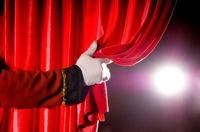 Актеры, чтобы не остаться без работы, будут сдавать экзамен раз в пять лет