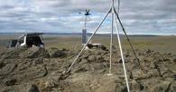 Закрытие станций GPS в России больше всего навредит ученым