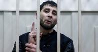 Обвиняемый в убийстве Немцова попросил Владимира Путина отправить его воевать с ИГИЛ