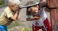 «Водоканал» Омской области поил жителей Знаменки водой с бактериями