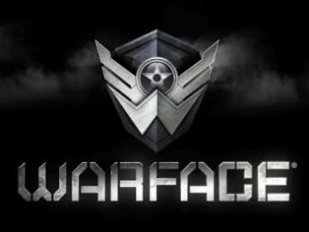 Warface установил мировой рекорд по количеству игроков