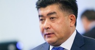 В омском избиркоме пояснили победу на выборах Шушубаева, обвиняемого по УК РФ
