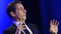 Следователи: Николя Саркози вымогал деньги у самой богатой француженки