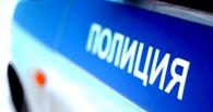 Омская полиция разыскивает 16-летнюю девушку