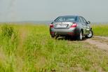 Уже можно: цены на машины упали от 30 000 до 290 000 рублей