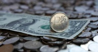 Курс валют: рубль отыгрывает позиции на бирже