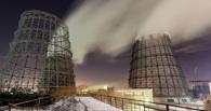 На ТЭЦ-5 реконструируют градирню за 124 млн рублей