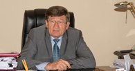 Пранкеры предупредили Двораковского, что скрываться от них бесполезно