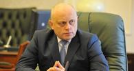 До пяти лет тюрьмы: в Госдуму внесли законопроект о наказании губернаторов за самопиар