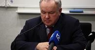 СМИ: Олег Шишов этапирован в Москву