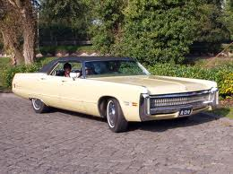В Омске за продажу Chrysler осудили престарелую бизнесвумен
