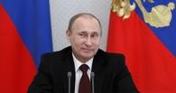 Главное за неделю: Путину показали дороги в Омске и открытие «купального» сезона