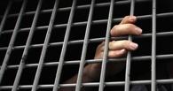 Братья, убившие омича из-за 200 рублей, отправятся в тюрьму на 15 лет