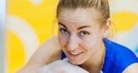 Омская спортсменка установила мировой рекорд, подняв гирю 201 раз