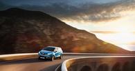 «Дастер-джуниор»: компактный паркетник Renault появится в мае