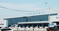 Омский аэропорт 7 лет незаконно пользовался федеральной собственностью