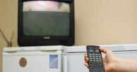 Солнце может помешать омичам смотреть телевизор 8 марта