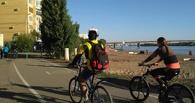 В Омске продаются велосипеды за полмиллиона рублей