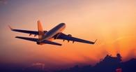 Из Омска откроют прямые рейсы в Сочи и Анапу