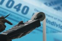 Налоговую оптимизацию признают уголовным преступлением