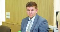 Министерство сельского хозяйства Омской области может возглавить Чекусов