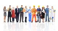 На форуме в Омске обсудят вопросы трудоустройства молодежи