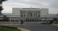 Паника в Анталии: в аэропорту популярного курорта мужчина угрожал взорвать себя