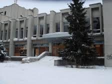 ДК «Рубин» останется в статусе культурного учреждения