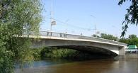 Омский Юбилейный мост закроют для проведения испытаний