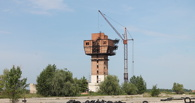 В Омске отремонтируют дорогу к аэропорту Федоровка