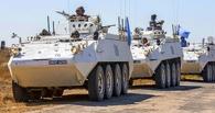 «Нормандская четверка» согласилась обсудить вопрос ввода на Украину миротворческих сил