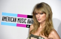 Тэйлор Свифт получила главную награду American Music Awards