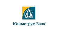 КБ «Юниаструм Банк» (ООО) запускает продукт для участников рынка госзакупок