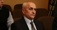 Судья Москаленко оставил Омскую область в регионах с пониженной устойчивостью