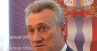 Гребенщиков заявил, что в Омске стали меньше ругать плохие дороги