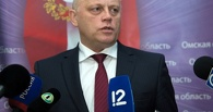 Назаров хочет видеть на выборах губернатора Омской области сильных конкурентов